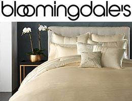 Bloomingdale's Home