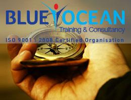 Blue Ocean Academy