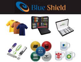 Blue Shield Trading LLC