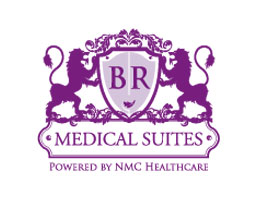BR Medical Suites