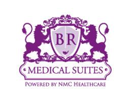 BR Medical Suites