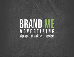 Brand ME Advertising LLC