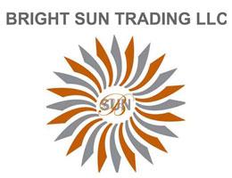 Bright Sun Trading LLC