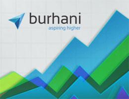 Burhani Computers Trading LLC