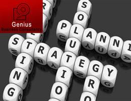 Genius Business Consultancy FZ LLC