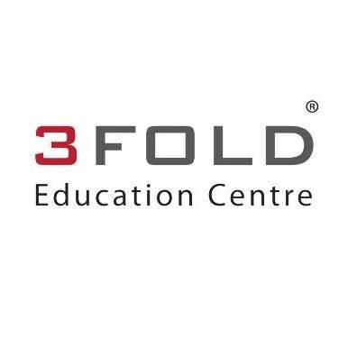 3Fold Education Centre