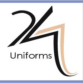 247 Uniforms