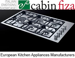 Cabin Fiza Company LLC