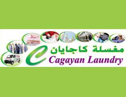 Cagayan Laundry