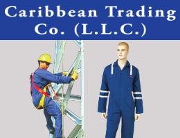 Caribbean Trading Company LLC