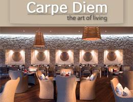 Carpe Diem LLC