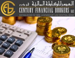 Century Financial Brokers LLC
