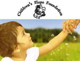 Children's Hope Foundation