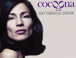 Cocoona Centre for Aesthetic Transformation