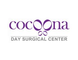 مركز كوكونا للجراحة يوم واحد