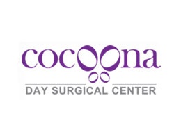 Cocoona Day Surgical Centre