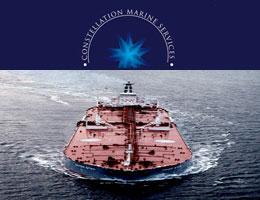 كونستيليشن لمعاينة وسائل النقل البحرى ذ م م