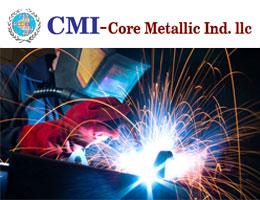 Core Metal LLC