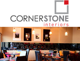 Cornerstone Interiors LLC