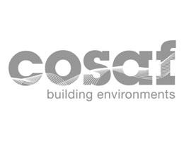 Cosaf Enviroments Limited