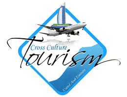 Cross culture Tourism