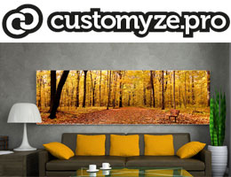 Customyze.co