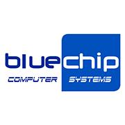 Bluechip Computer Systems LLC