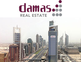 Damas Real Estate