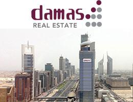 Damas Real Estate