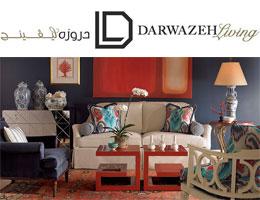 Darwazeh Living