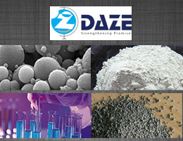 Daze General Trading LLC