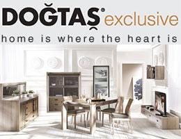 Dogtas Exclusive
