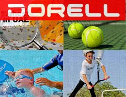 Dorell Sports