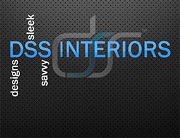 DSS Interiors