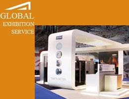 Dubai Exhibition Services