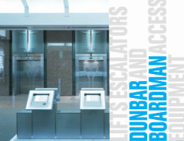 Dunbar & Boardman Partnership Limited