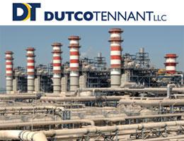 Dutco Tennant LLC