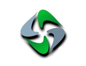 Dynamic Fabrication LLC