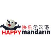 Happy Mandarin Chinese Language Institute