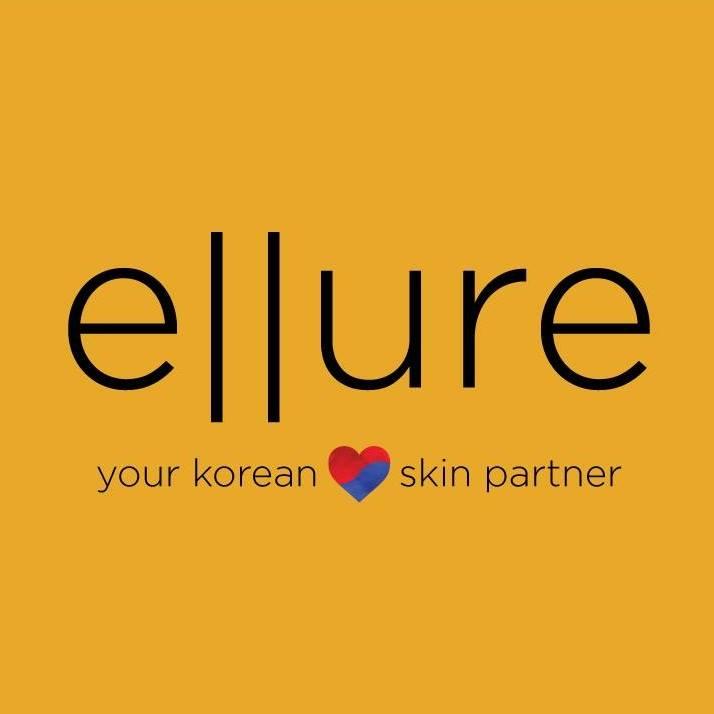 Ellure Cosmetics Trading