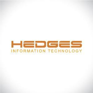 Hedges Information Technology LLC