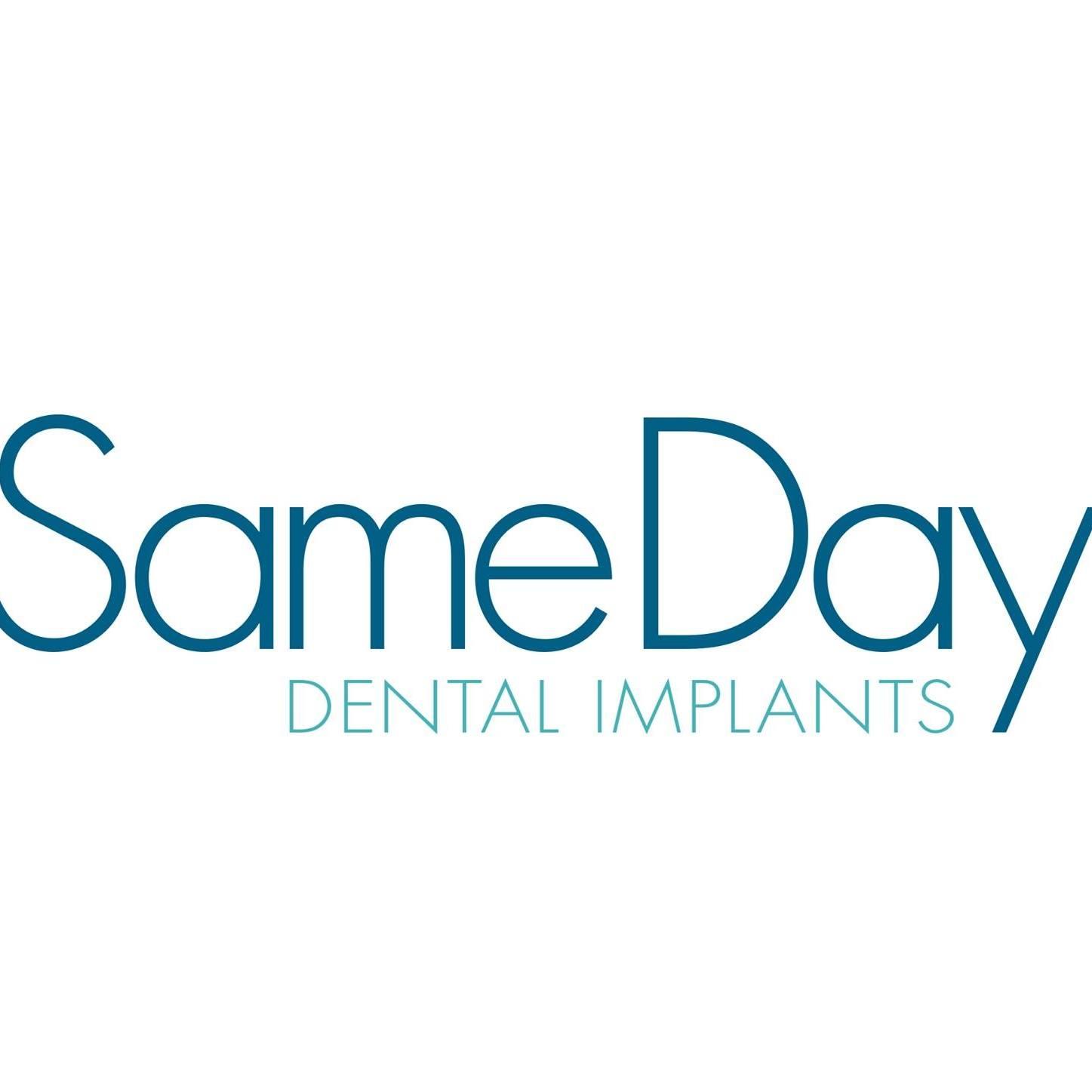 عيادة سيم داي لطب الاسنان