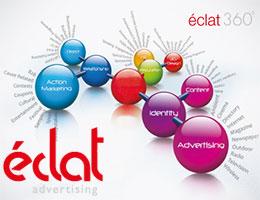 Eclat Advertising Company LLC