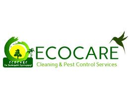 ايكوكير لخدمات التنظيف والمكافحة