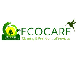 Ecocare Cleaning & Pest Control Services