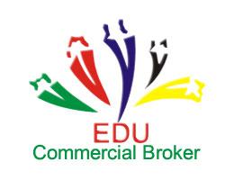 Edu Commercial Broker LLC