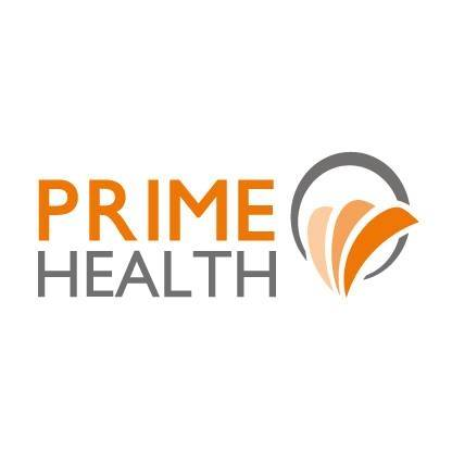 Prime Medical Centre