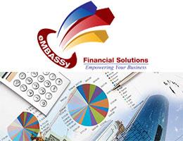 Embassy Financial Solutions FZ LLC