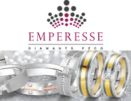 Emperesse Diamants FZCO