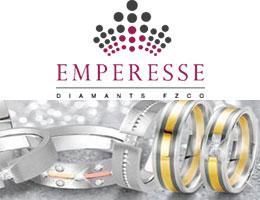 Emperesse Diamants FZCO